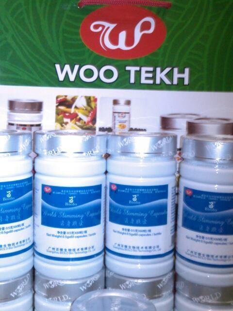 PIN :7DF 54998 Tampil Cantik, Sehat, Dan Langsing Dengan Obat Pelangsing Biolo Atau World Slimming Capsule ( WSC ). Obat Pelangsing Yang Paling Aman Dan Tanpa Efek Samping Dan Telah Di Uji Kelayakan Dari Laboratorium Farmasi Universitas Indonesia. Obat Pelangsing Biolo atau World Slimming Capsule ( WSC ) Mengandung bahan tumbuh-tumbuhan alami dan ilmu kedokteran dari China yang mengatur cara diet sehat yang sangat aman untuk dikonsumsi, Obat Pelangsing Biolo WSC atau World Slimming Capsule (…
