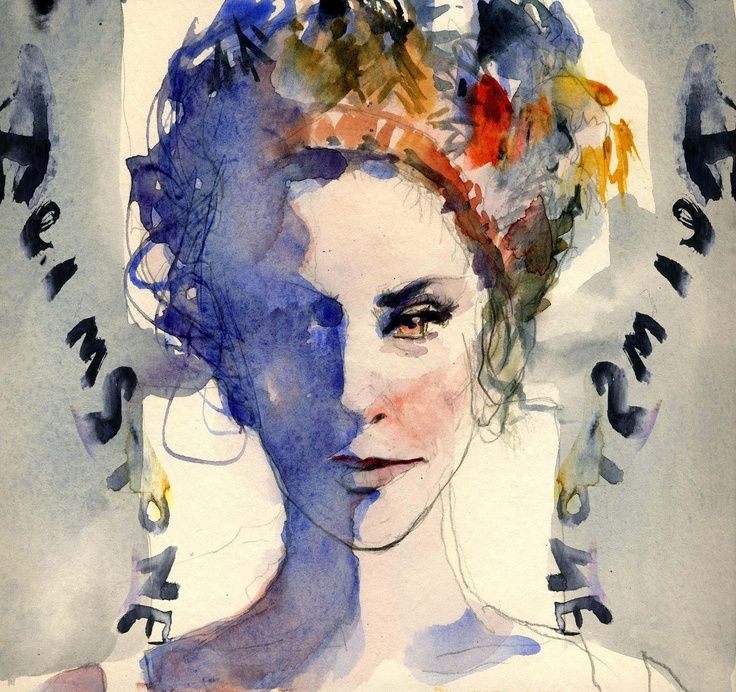 Alix Petit Portrait for vogue Italie  http://2.bp.blogspot.com/-4lr27Dm1hAw/T2gz_h6-z6I/AAAAAAAAAns/f2zbfjham0g/s1600/alix%2Bpetit%2Bheimstone%2B00.jpg