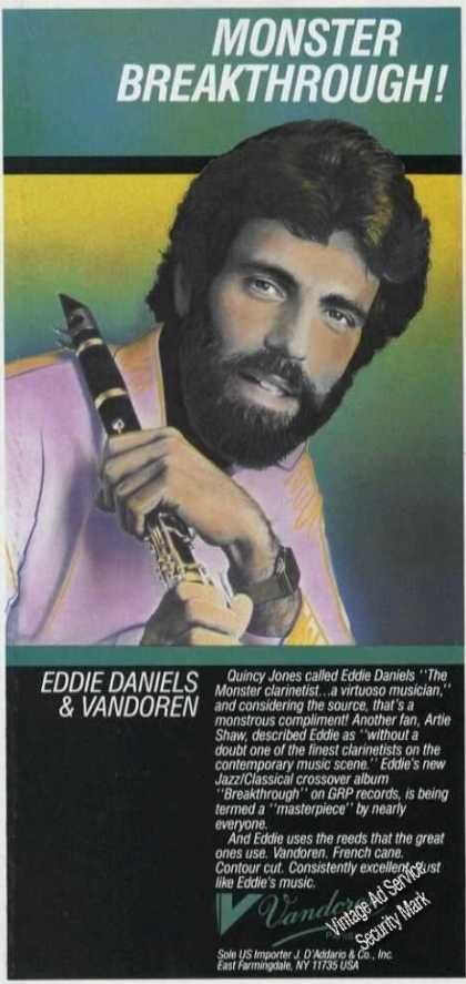 eddie daniels nepentheeddie daniels actress, eddie daniels clarinet, eddie daniels wiki, eddie daniels blue bossa, eddie daniels stompin at the savoy, eddie daniels pdf, eddie daniels solo transcriptions, eddie daniels discography, eddie daniels solfeggietto, eddie daniels solfeggietto metamorphosis mp3, eddie daniels clarinet youtube, eddie daniels mp3, eddie daniels, eddie daniels mouthpiece, eddie daniels to bird with love, eddie daniels morning thunder, eddie daniels beautiful love, eddie daniels first prize, eddie daniels music, eddie daniels nepenthe