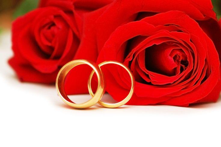 Proponen elevar edad mínima en ambos sexos para contraer matrimonio a los 18 años en Código Civil Federal - http://plenilunia.com/escuela-para-padres/proponen-elevar-edad-minima-en-ambos-sexos-para-contraer-matrimonio-a-los-18-anos-en-codigo-civil-federal/33939/