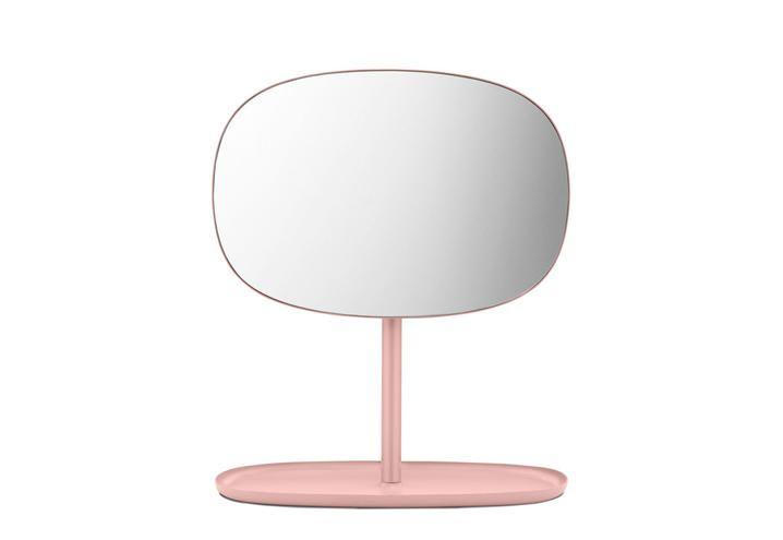 13-mobili-rosa-design-per-arredare-casa-specchio-tavolo-flip