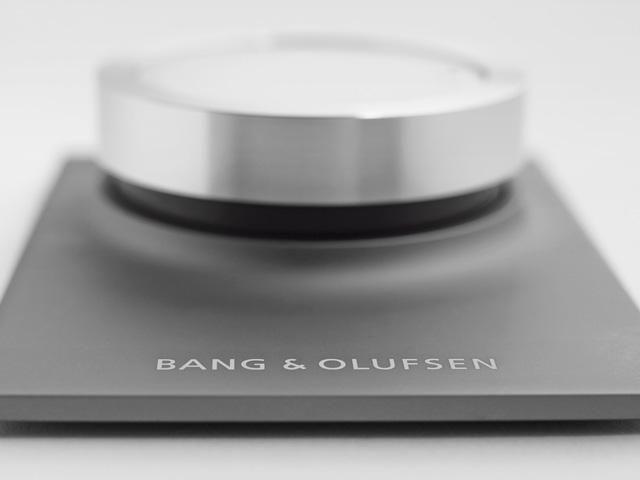 Bang & Olufsen - BeoSound Essence