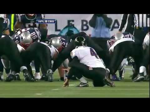 One moment in Patriot history of all 4 years I've been a fan that I will never forget.    The Billy Cundiff Missed Field Goal in the AFC Championship 2012 that sent the Patriots to the Super Bowl.