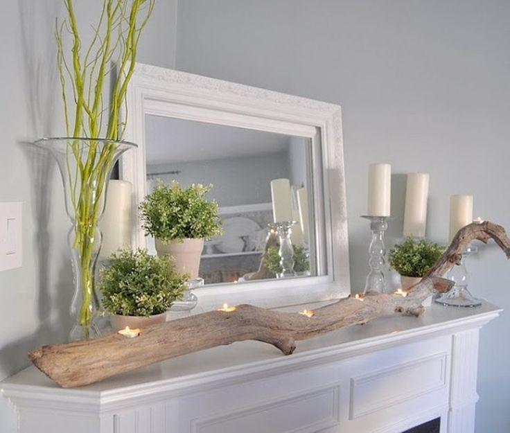 Знаете ли Вы идеи для оформления обстановки загородного дома? > http://on.fb.me/1PRAjd2
