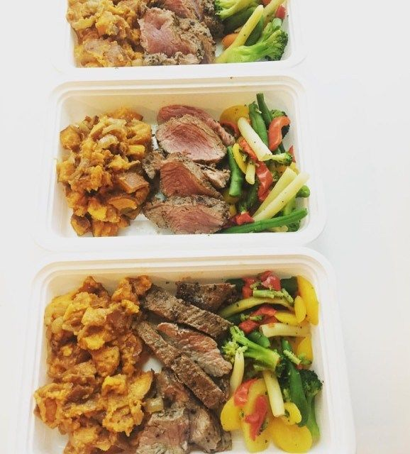 custom meal plan bundles - 578×640