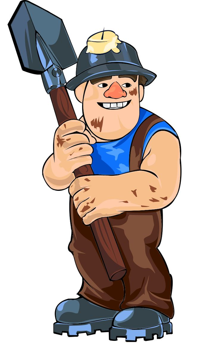 https://itunes.apple.com/us/app/how-to-draw-clash-royale/id1207607368?mt=8  https://play.google.com/store/apps/details?id=com.db.howtodrawclashroyale  #Clashroyale #miner