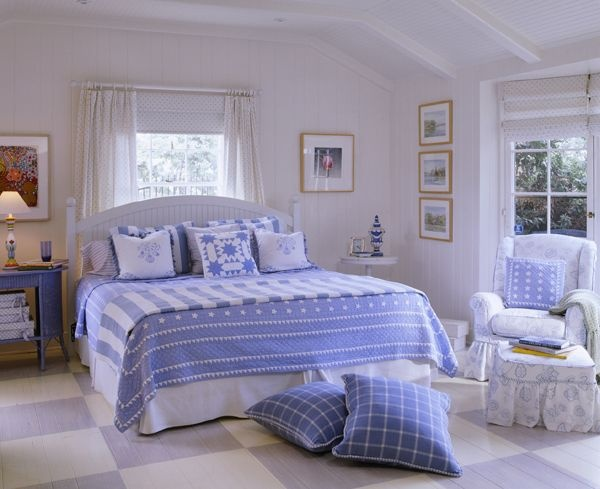 17 Best images about Guest bedroom ideas on Pinterest