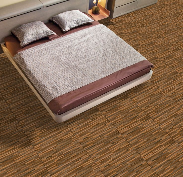 Bedroom Design With Tiles Bureau For Bedroom Boys Bedroom Color Schemes New Bedroom Bed: 8 Best Images About Bedroom Tiles On Pinterest