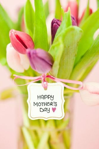 happy-mothers-day-images-quotes