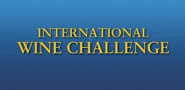 International Wine Challenge - Applications Android