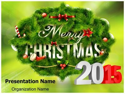 Check out our professionally designed Merry #Christmas #New Year #PPT template. #Download our Merry Christmas New Year PowerPoint #theme affordably and quickly now. This royalty #free Merry #Christmas New Year #Powerpoint #template lets you edit text and values and is being used very aptly for #Merry #Christmas #New Year, #celebrate, #celebration, #christmas, #collection, #December, #decor, #decoration and such PowerPoint #presentations.