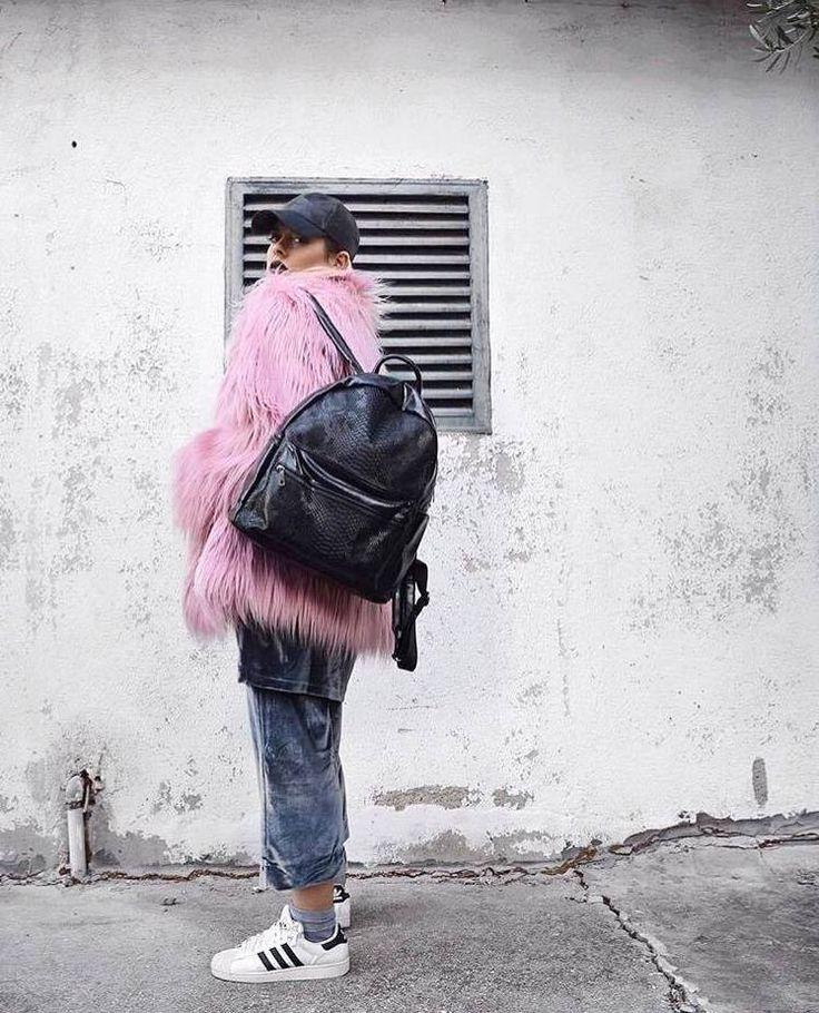 Sissy Validstyle Fashion Blogger #blacklabel #pcpclothing #pcpinia #pcp #theoriginal