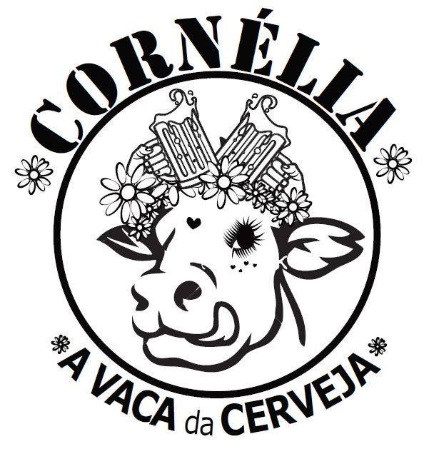 CORNÉLIA  .beer.