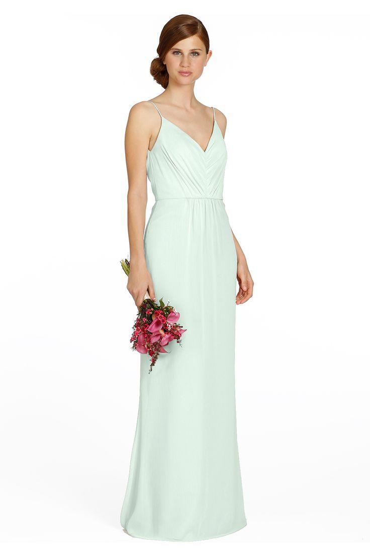 30 best Wedding: Bridesmaids Dresses images on Pinterest | Short ...