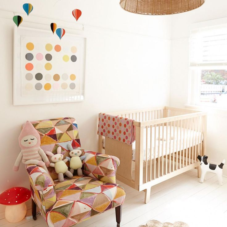 Beautiful Nurseries 206 best modern nursery images on pinterest | modern nurseries