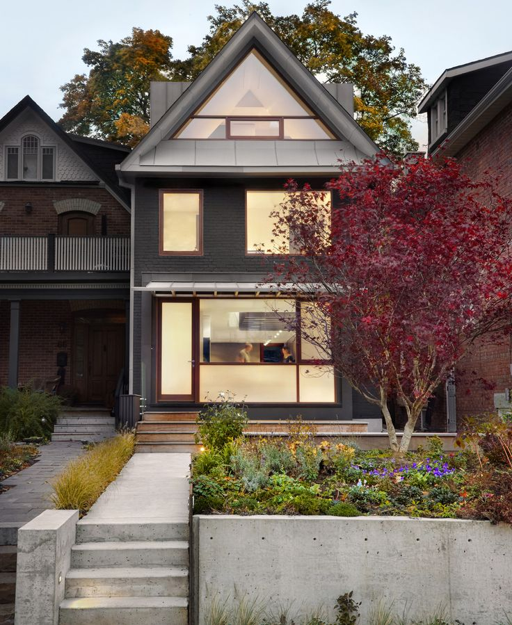 Modern Victorian Architecture 270 best openings & windows images on pinterest | modern homes