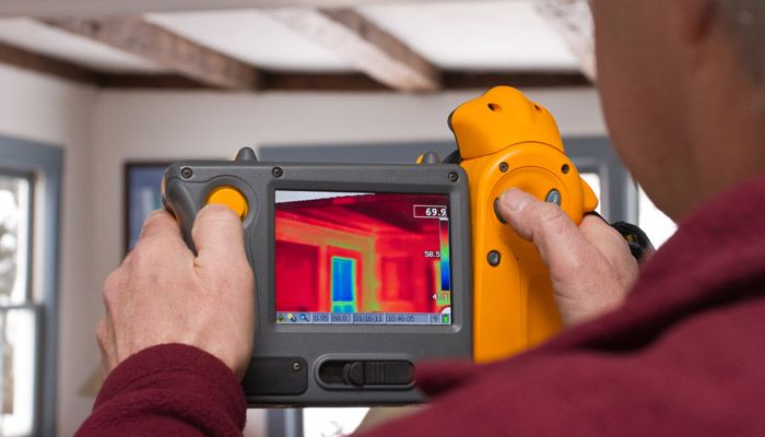 Energy Audit Test in Bangladesh - Apogee Consultancy  To meet the need of energy audit test in Bangladesh you will find Apogee Consultancy as the most popular and one stop destination in Bangladesh.