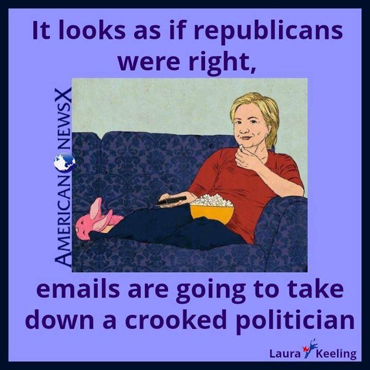Executive Privilege Us History Definition: 2309 Best Liberal Politics Images On Pinterest