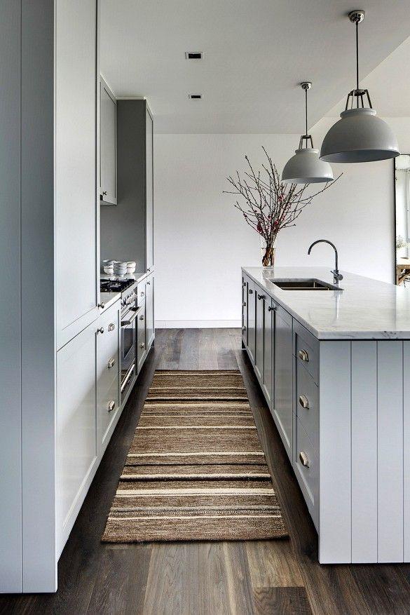 231 besten New House Bilder auf Pinterest