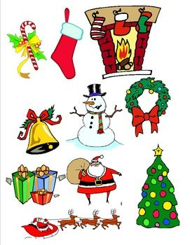 13 best christmas clip art images on pinterest clip art free