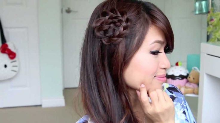 Mod hairstyle for girls :: one1lady.com :: #hair #hairs #hairstyle #hairstyles