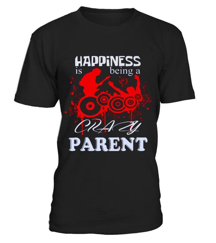 PARENT  parent#tshirt#tee#gift#holiday#art#design#designer#tshirtformen#tshirtforwomen#besttshirt#funnytshirt#age#name#october#november#december#happy#grandparent#blackFriday#family#thanksgiving#birthday#image#photo#ideas#sweetshirt#bestfriend#nurse#winter#america#american#lovely#unisex#sexy#veteran#cooldesign#mug#mugs#awesome#holiday#season#cuteshirt