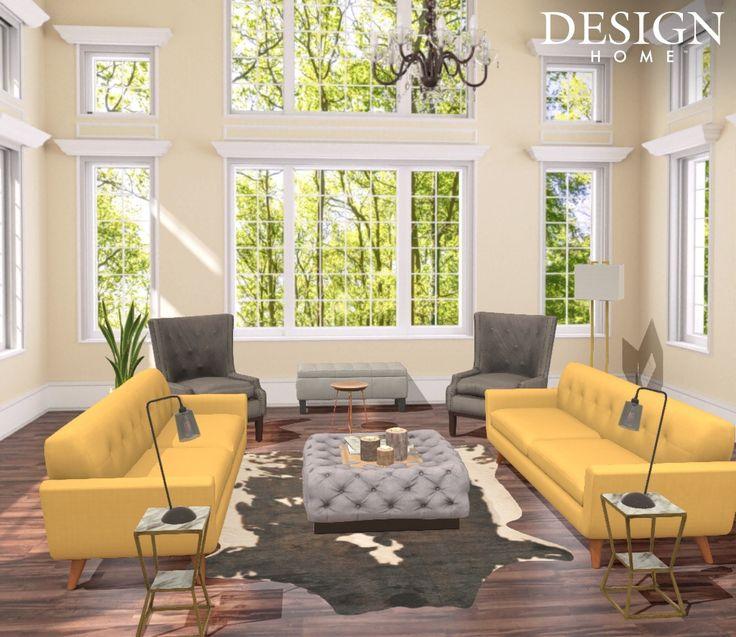 Bright Light #home #homedecor #justlovedesign