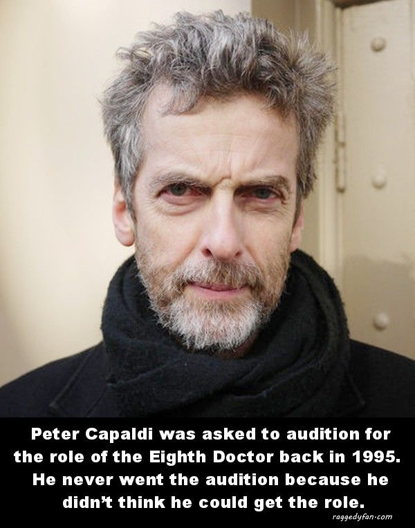 "peter capaldi: King Haggard ""What is the matter with your eyes? They are full of green leaves, crowded with trees and streams and small animals. Where am I? Why can I not see myself in your eyes?!"