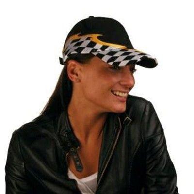 Cappellino Racing