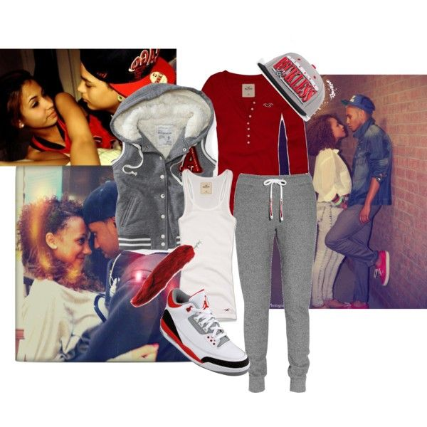 polyvore+dope+swag | dope swag
