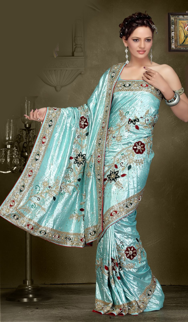23 best Indian Wedding dresses images on Pinterest   Indian bridal ...