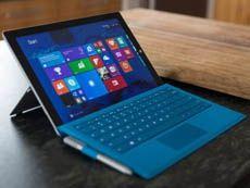 Microsoft патентует технологию обратного отклика в планшетах и PC http://ukrainianwall.com/tech/microsoft-patentuet-texnologiyu-obratnogo-otklika-v-planshetax-i-pc/  Владельцы консоли Xbox One знают, что фирменный контроллер обеспечивает дополнительную тактильную отдачу за счёт использования вибромоторов в курках. Это позволяет лучше ощутить происходящее на экране. Согласно новому патенту, опубликованному американским