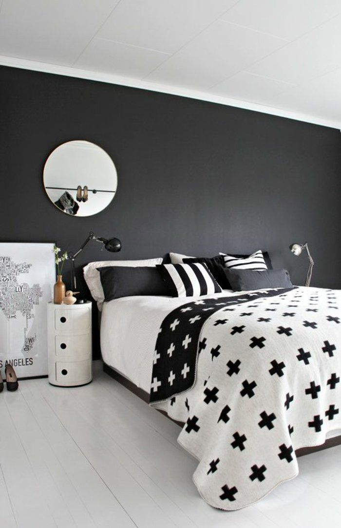 komplettes schlafzimmer zimmergestaltung schlafzimmer gestalten