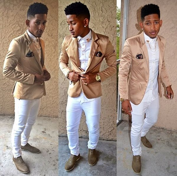25  best ideas about Homecoming suits on Pinterest | Homecoming ...