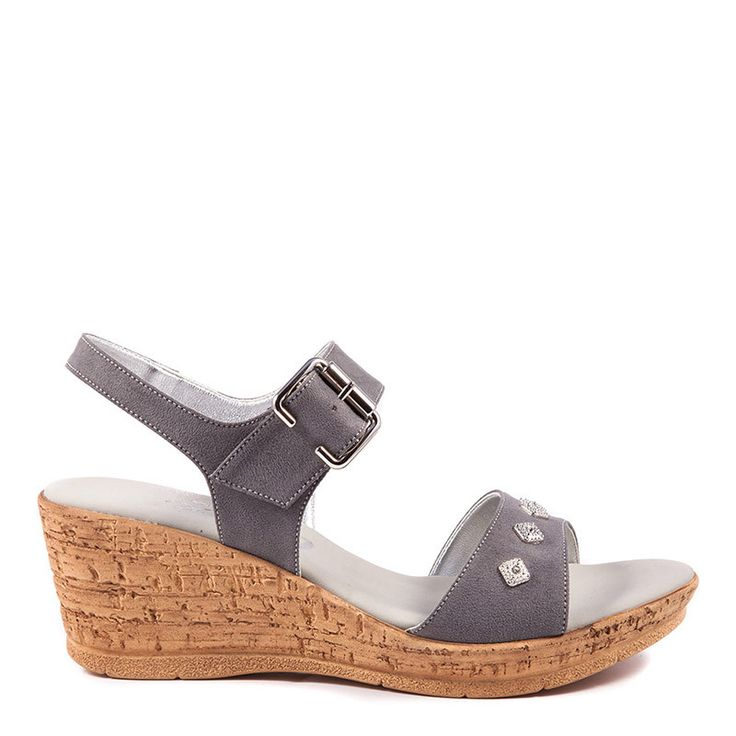 vionic shoes saddle sandals lorne silo wedges women slide comfortable sandal wedge heels comforter