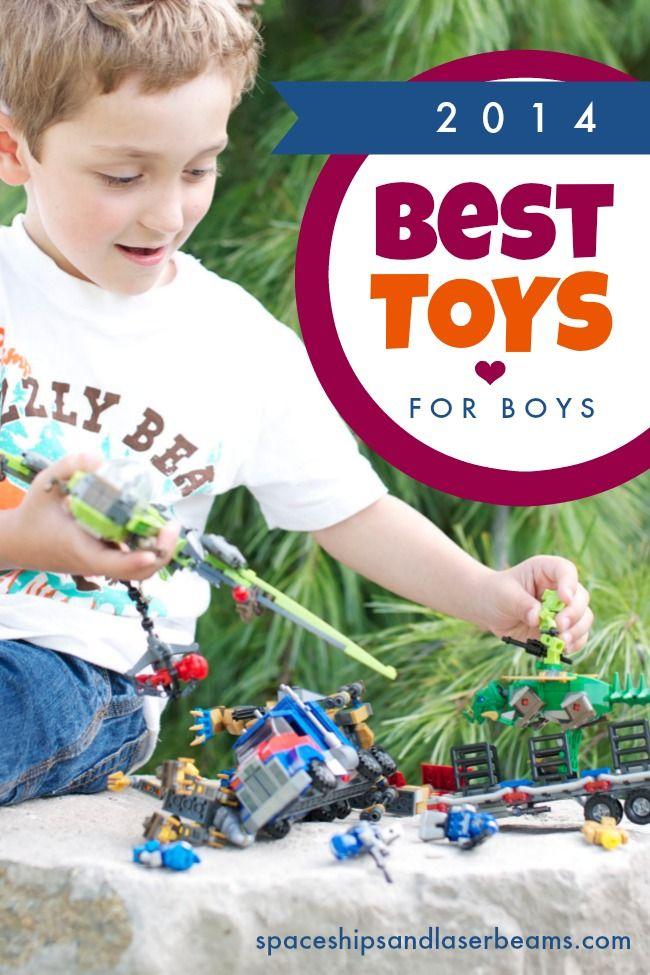 Popular Boy Toys Age 7 : Best toys for boys images on pinterest
