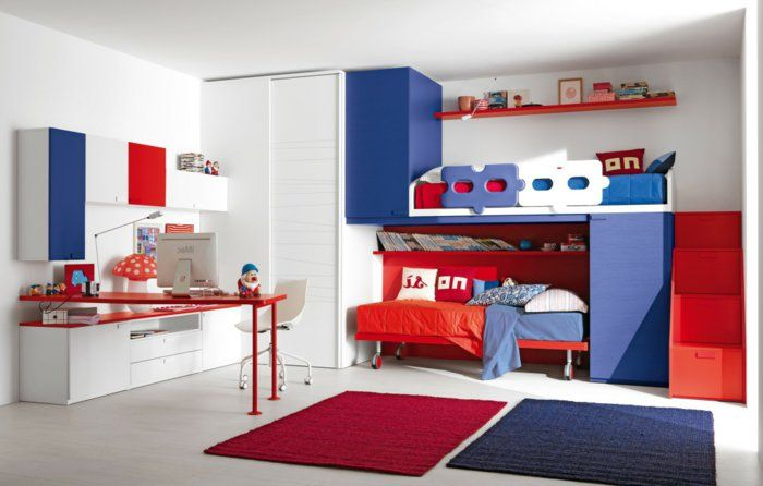 ber ideen zu spielecke auf pinterest spielzimmer aufbewahrungsl sungen f rs. Black Bedroom Furniture Sets. Home Design Ideas