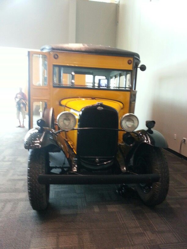 Best Cool Cars Images On Pinterest Cool Cars Museum And Vehicles - Cool cars florida