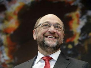 Αuto  Planet Stars: Οι Σοσιαλδημοκράτες βλέπουν νίκη και τέλος της λιτ...