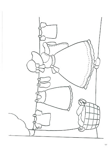 sue coloring pages - photo#13