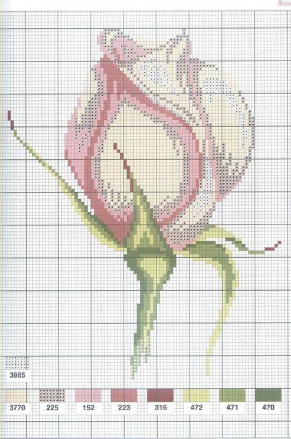 [botao-de-rosa-flor-ponto-cruz-grafico%255B2%255D.jpg]