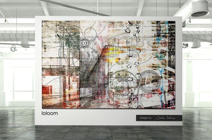 DESIGN-094 - loloom