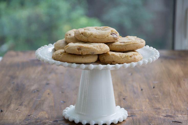 Triple-Crown-Cookies
