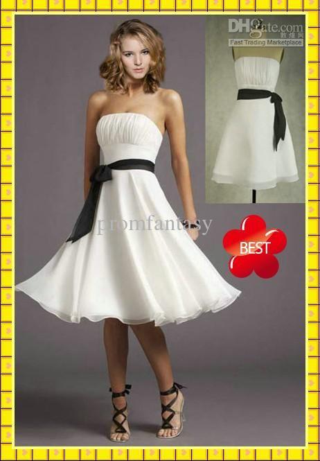 Wholesale Bridesmaid Dresses Nyc 87