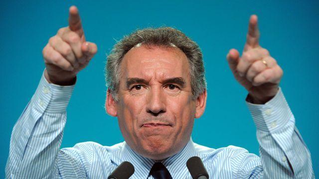« Mais euhhh » - La réaction de François Bayrou après sa démission du gouvernement - http://boulevard69.com/mais-euhhh-la-reaction-de-francois-bayrou-apres-sa-demission-du-gouvernement/?Boulevard69