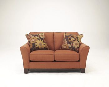 7 best Jane's Seating images on Pinterest | Family room ...