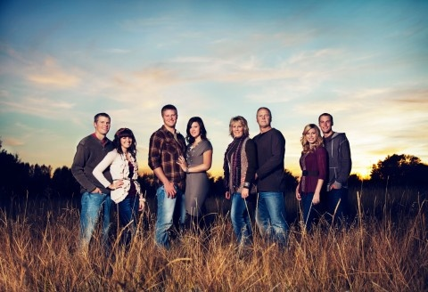 Josh Petersen---the most amazing photographer in Rexburg, Idaho ..http://www.josh.inno​v8studio.comJosh Petersenth