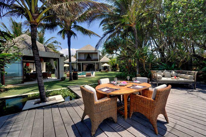 Villa Maya, location de Villas et Maisons de luxe Bali, Sewa Villa dan Rumah di Bali mulai dari 70 euros/malam