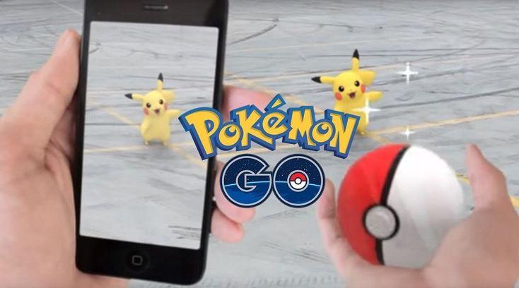 Pokemon GO Tips & Tricks  http://www.vrheadsets3d.com/vr-news/pokemon-go-tips-tricks-newbies/