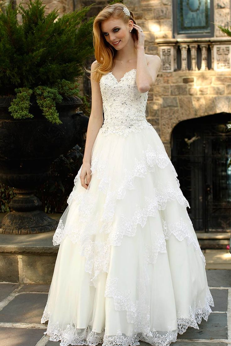 Posted to Bridal  by Anh-Minh Truong on Wanelo, the world's biggest shopping mall.